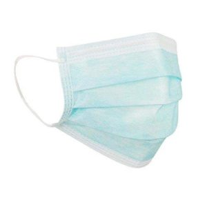 http://www.thirdpartymanufacturers.in/wp-content/uploads/2020/04/3-ply-face-mask-300x300.jpg