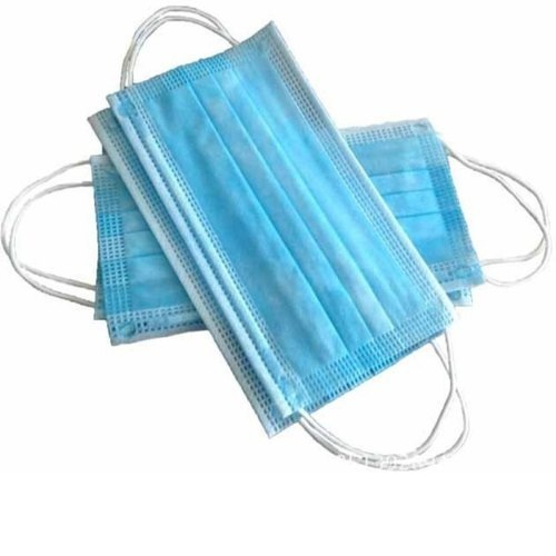 http://www.thirdpartymanufacturers.in/wp-content/uploads/2020/04/3-ply-face-mask-ear-loop-500x500.jpeg