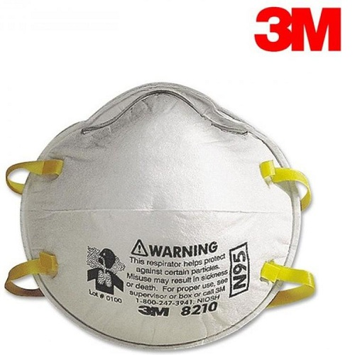 http://www.thirdpartymanufacturers.in/wp-content/uploads/2020/04/3M-8210-Safety-Mask.jpg