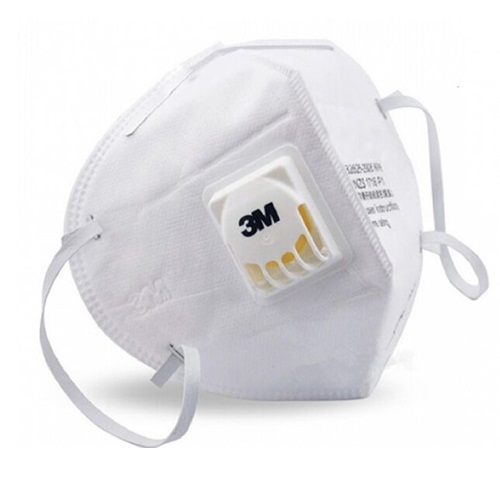 http://www.thirdpartymanufacturers.in/wp-content/uploads/2020/04/3M-9010V-N95-Mask-Flat-Fold-Particulate-Respirator-with-Valve.jpg