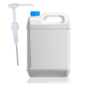 http://www.thirdpartymanufacturers.in/wp-content/uploads/2020/04/5-litre-hand-sanitizer-300x300.jpg