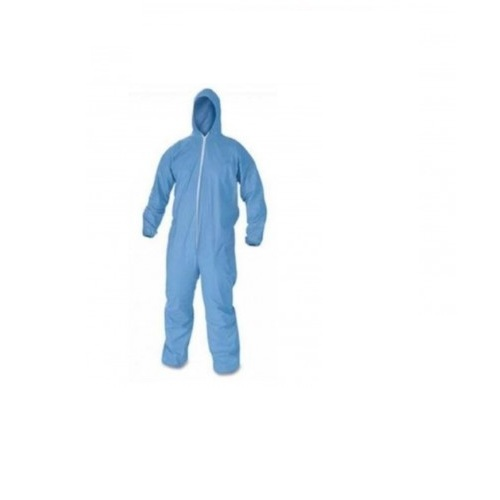 http://www.thirdpartymanufacturers.in/wp-content/uploads/2020/04/70-gsm-ppe-kit.jpg