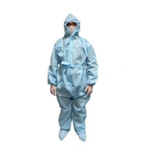 http://www.thirdpartymanufacturers.in/wp-content/uploads/2020/04/Disposable-Personal-Protective-Equipment-300x300.jpg