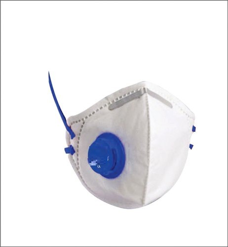 http://www.thirdpartymanufacturers.in/wp-content/uploads/2020/04/N95-Non-Woven-Respiratory.jpg