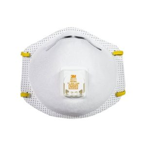 http://www.thirdpartymanufacturers.in/wp-content/uploads/2020/04/N95-face-mask-300x300.jpg