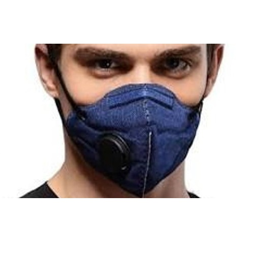 http://www.thirdpartymanufacturers.in/wp-content/uploads/2020/04/N99-Anti-Pollution-Mask-230SLV.jpg
