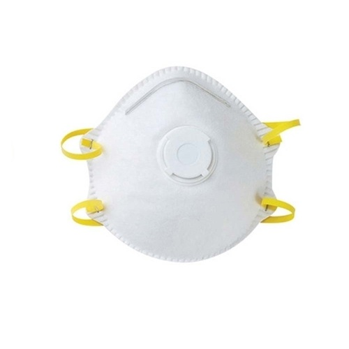 http://www.thirdpartymanufacturers.in/wp-content/uploads/2020/04/Non-Woven-White-Noish-Certified-N-95-Face-Mask-With-Valve.jpg