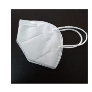 http://www.thirdpartymanufacturers.in/wp-content/uploads/2020/04/PP-Non-Woven-Sub-Micron-N95-Face-Mask-300x300.png