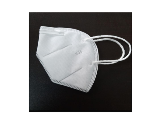 http://www.thirdpartymanufacturers.in/wp-content/uploads/2020/04/PP-Non-Woven-Sub-Micron-N95-Face-Mask.png