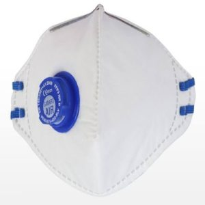 http://www.thirdpartymanufacturers.in/wp-content/uploads/2020/04/Smart-Air-Non-Woven-N99-Anti-Pollution-Mask-300x300.jpg