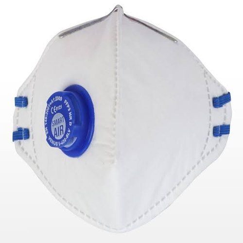 http://www.thirdpartymanufacturers.in/wp-content/uploads/2020/04/Smart-Air-Non-Woven-N99-Anti-Pollution-Mask.jpg