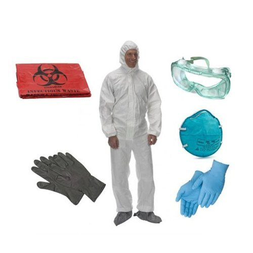 http://www.thirdpartymanufacturers.in/wp-content/uploads/2020/04/Water-Proof-Impermeable-PPE-KIT.jpg