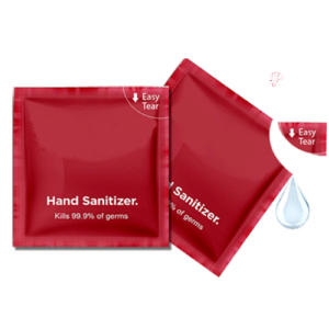 http://www.thirdpartymanufacturers.in/wp-content/uploads/2020/04/hand-sanitizer-sachet-500x500-300x300.png