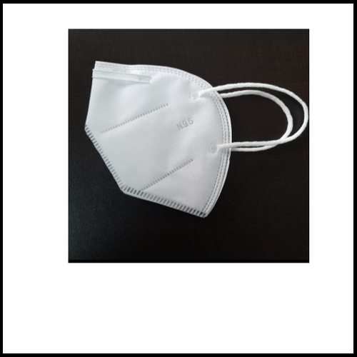 http://www.thirdpartymanufacturers.in/wp-content/uploads/2020/04/n95-face-mask-500x500.png