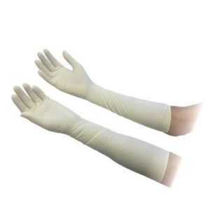 http://www.thirdpartymanufacturers.in/wp-content/uploads/2020/04/surgical-hand-gloves-300x300.jpg