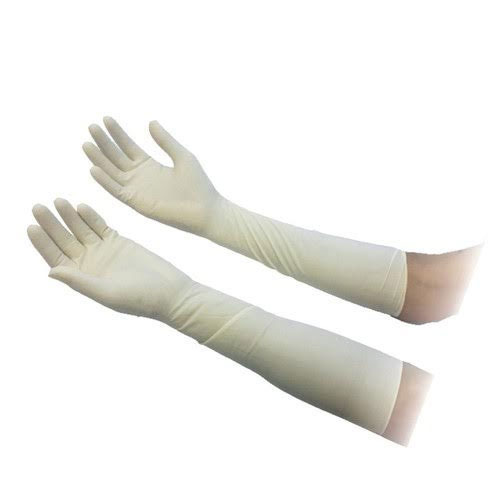 http://www.thirdpartymanufacturers.in/wp-content/uploads/2020/04/surgical-hand-gloves.jpg