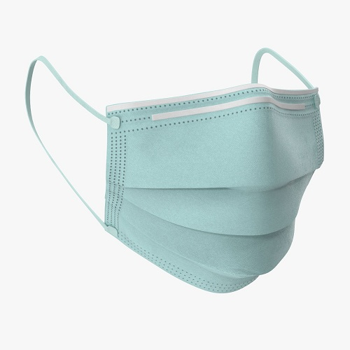 http://www.thirdpartymanufacturers.in/wp-content/uploads/2020/04/surgical-mask.jpg