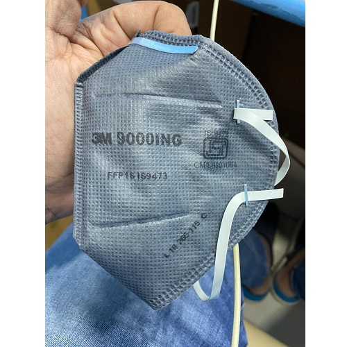 http://www.thirdpartymanufacturers.in/wp-content/uploads/2020/04/venus-3m-9000ing-mask.jpg