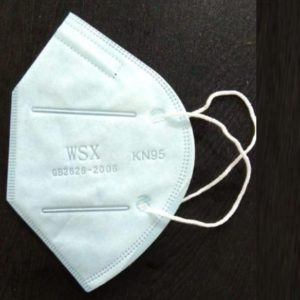 http://www.thirdpartymanufacturers.in/wp-content/uploads/2020/04/venus-wsx-kn95-mask-300x300.jpg